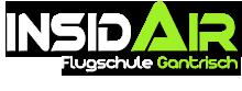 Bildergebnis für insidair logo